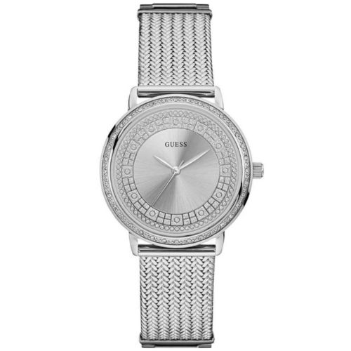Guess Willow naisten rannekello W0836L2