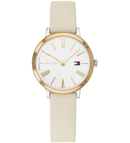 Tommy Hilfiger Project Z naisten kello TH1782051