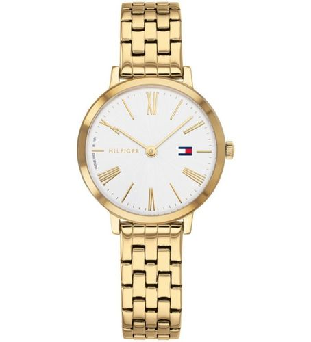 Tommy Hilfiger Project Z - TH1782054 naisten kello
